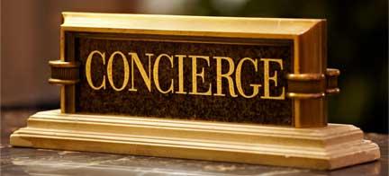 concierge-1