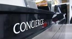 concierge-6