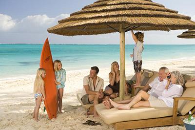 hotely-family